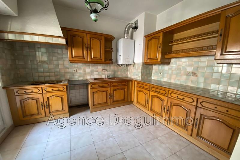 Photo n°2 - Vente appartement Draguignan 83300 - 148 000 €