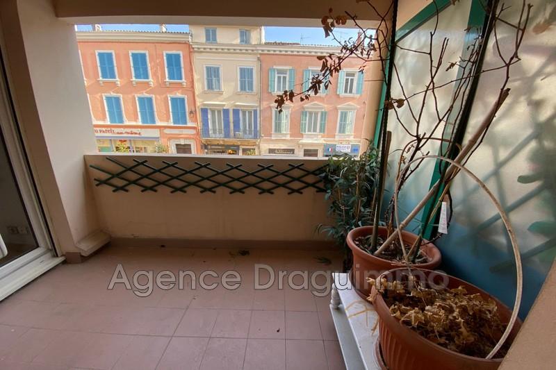 Photo n°3 - Vente appartement Draguignan 83300 - 148 000 €