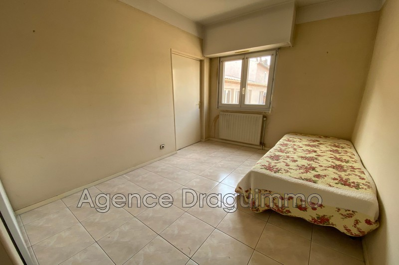 Photo n°4 - Vente appartement Draguignan 83300 - 148 000 €