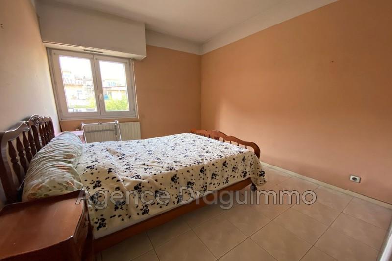 Photo n°5 - Vente appartement Draguignan 83300 - 148 000 €