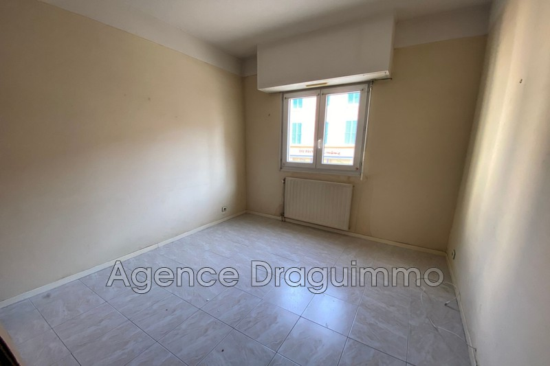 Photo n°6 - Vente appartement Draguignan 83300 - 148 000 €