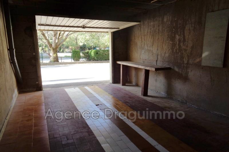 Photo n°7 - Vente appartement Draguignan 83300 - 95 000 €
