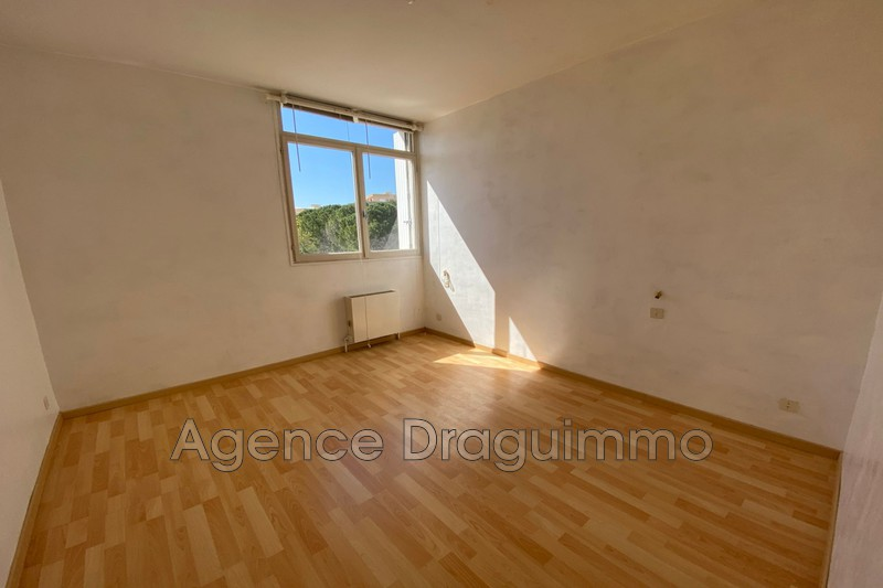 Photo n°4 - Vente appartement Draguignan 83300 - 95 000 €