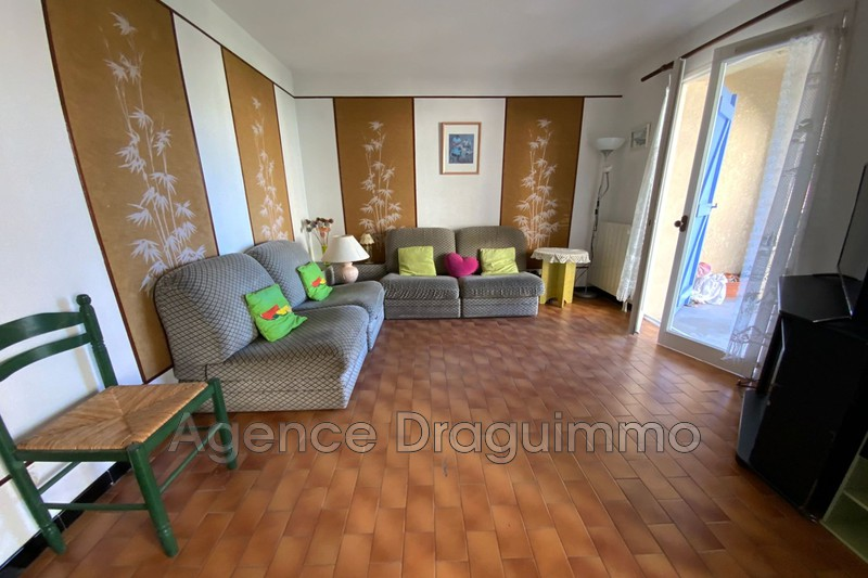 Photo n°3 - Vente appartement Draguignan 83300 - 167 000 €