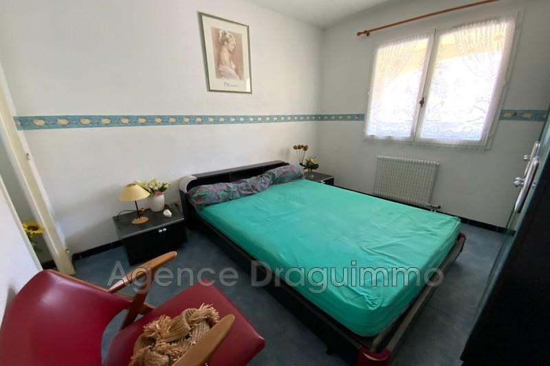 Photo n°6 - Vente appartement Draguignan 83300 - 167 000 €