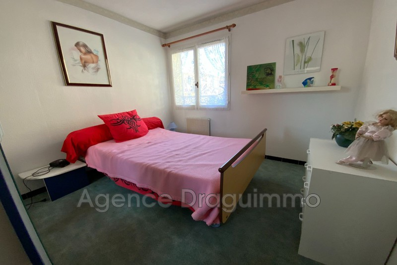 Photo n°5 - Vente appartement Draguignan 83300 - 167 000 €
