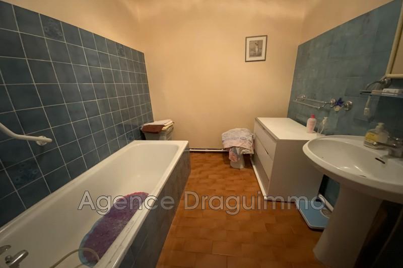 Photo n°8 - Vente appartement Draguignan 83300 - 167 000 €