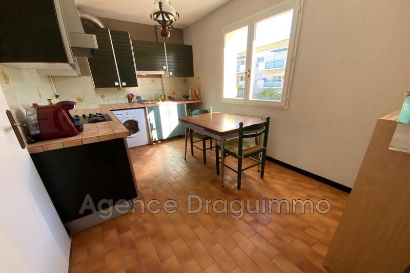 Photo n°4 - Vente appartement Draguignan 83300 - 167 000 €