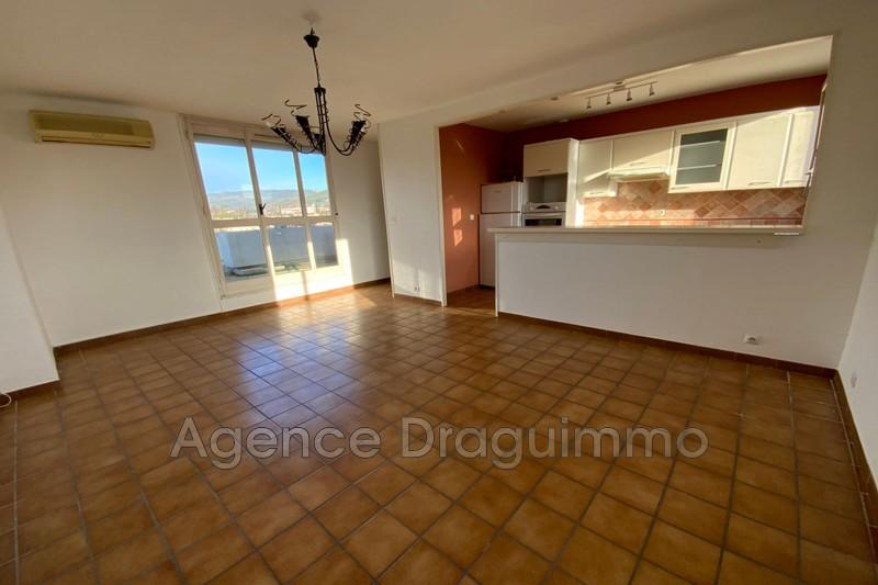 Photo n°2 - Vente appartement Draguignan 83300 - 129 900 €