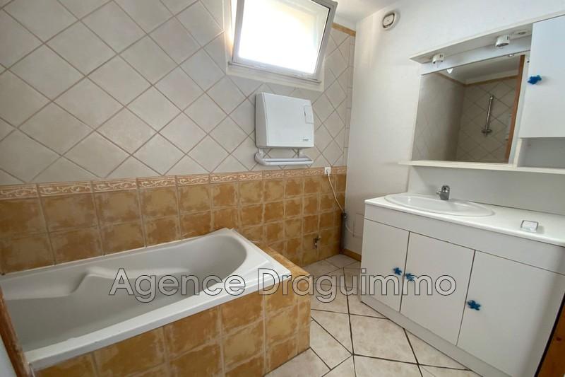 Photo n°6 - Vente appartement Draguignan 83300 - 129 900 €