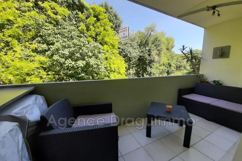 Photo n°4 - Vente  appartement Draguignan 83300 - 159 000 €