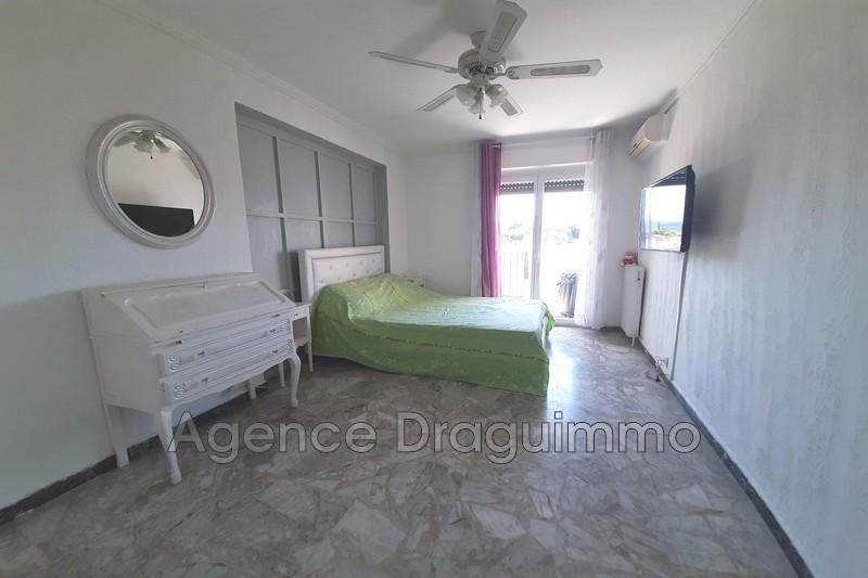 Photo n°5 - Vente  appartement Draguignan 83300 - 159 000 €