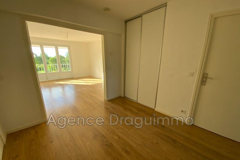 Photo n°4 - Vente appartement Draguignan 83300 - 168 000 €