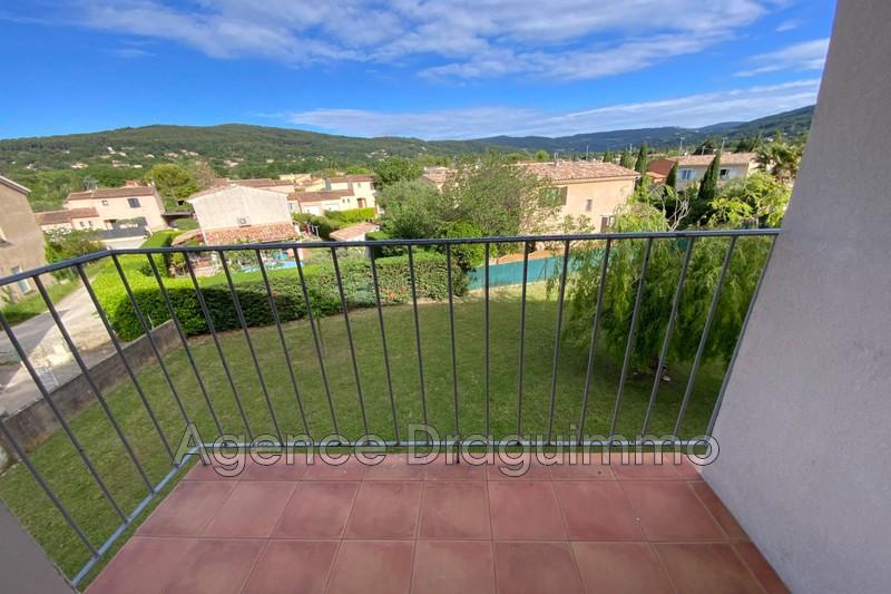 Photo n°2 - Vente appartement Draguignan 83300 - 168 000 €