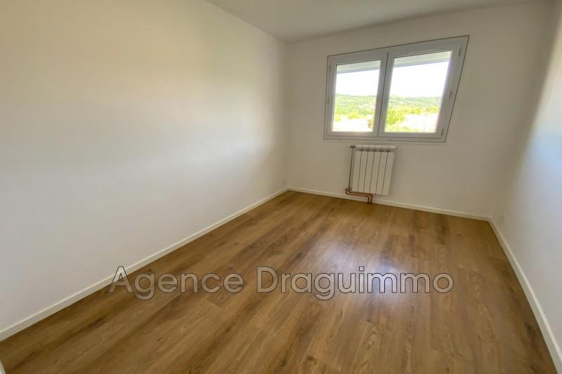 Photo n°7 - Vente appartement Draguignan 83300 - 168 000 €