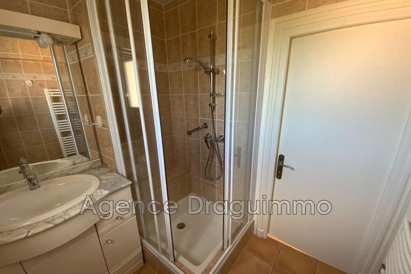 Photo n°9 - Vente appartement Draguignan 83300 - 168 000 €