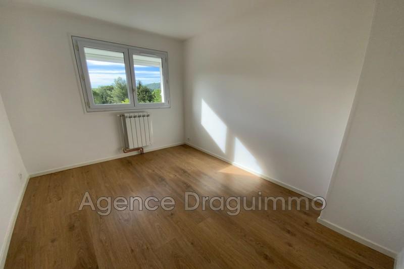 Photo n°6 - Vente appartement Draguignan 83300 - 168 000 €