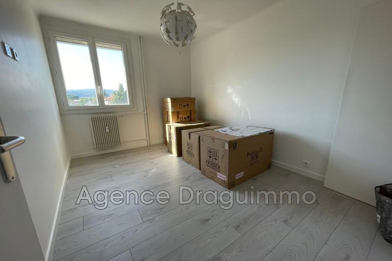 Photo n°4 - Vente appartement Draguignan 83300 - 155 000 €