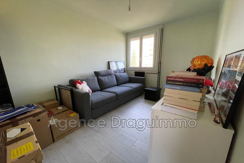 Photo n°5 - Vente appartement Draguignan 83300 - 155 000 €