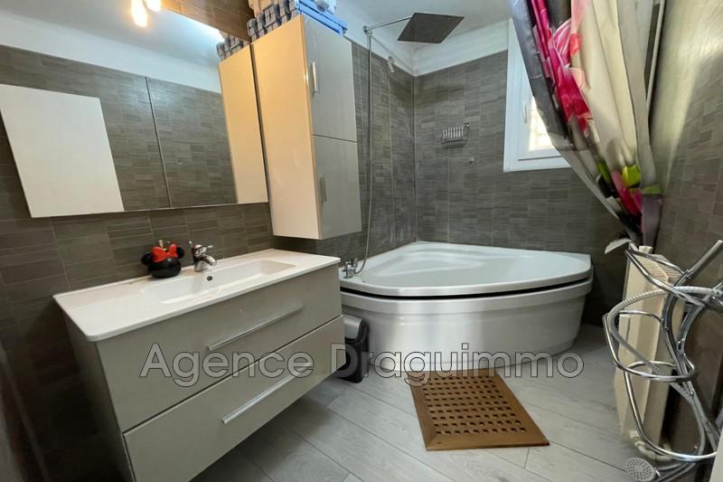 Photo n°6 - Vente appartement Draguignan 83300 - 155 000 €