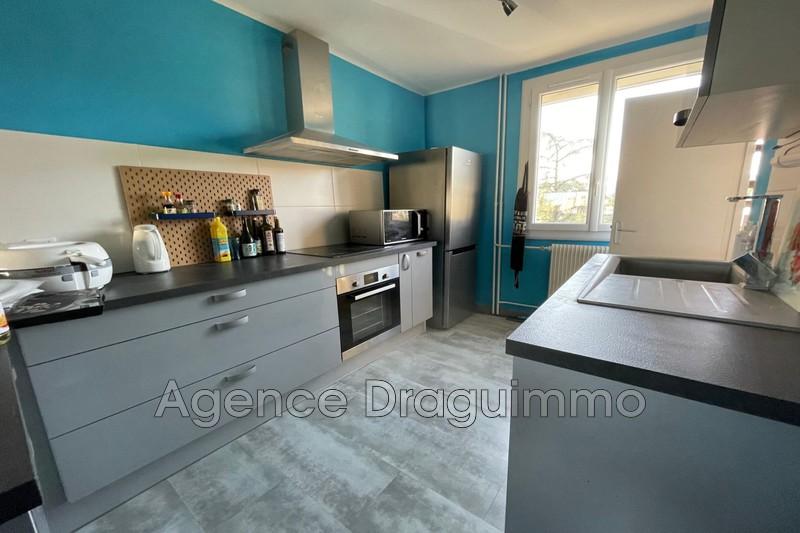 Photo n°3 - Vente appartement Draguignan 83300 - 155 000 €