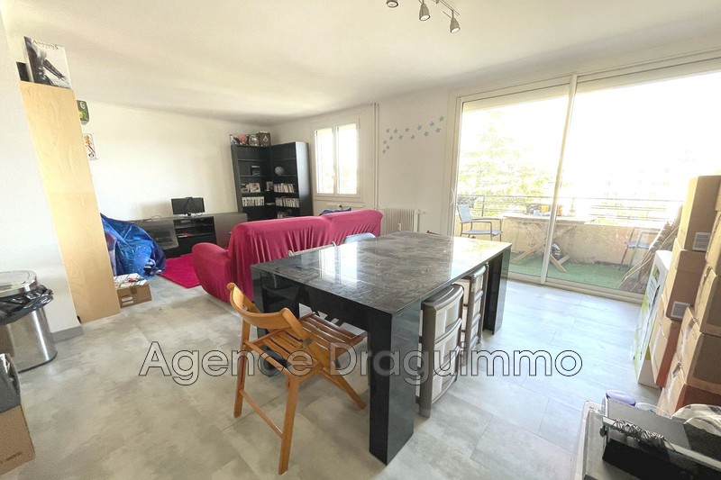Photo n°2 - Vente appartement Draguignan 83300 - 155 000 €