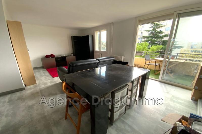 Photo n°2 - Vente appartement Draguignan 83300 - 146 000 €