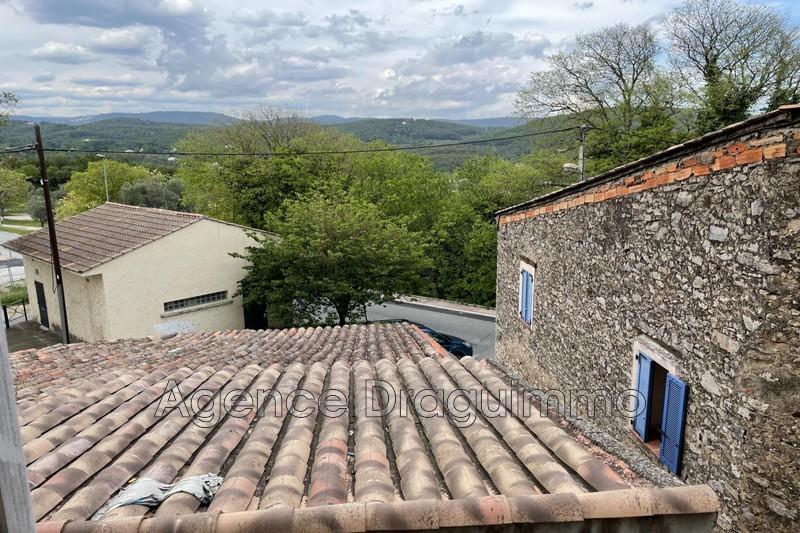 Photo n°1 - Vente appartement Flayosc 83780 - 49 000 €