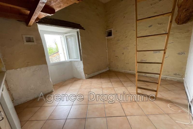 Photo n°3 - Vente appartement Flayosc 83780 - 49 000 €