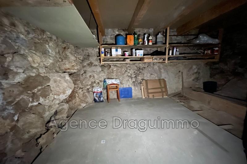 Photo n°6 - Vente appartement Flayosc 83780 - 49 000 €