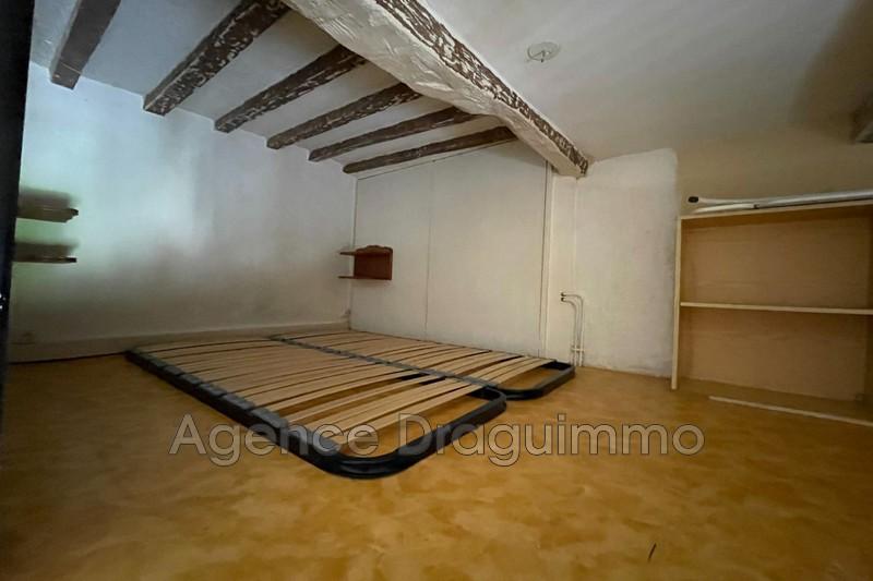 Photo n°4 - Vente appartement Flayosc 83780 - 49 000 €