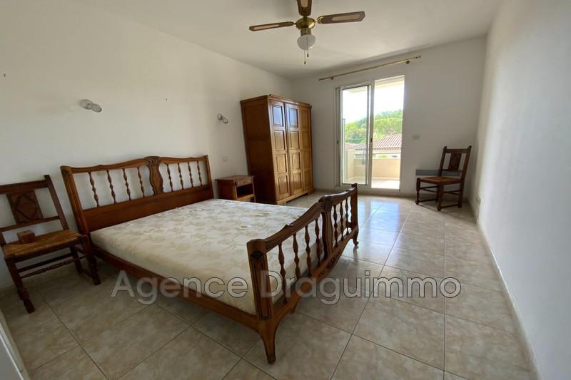 Photo n°5 - Vente appartement Draguignan 83300 - 169 000 €