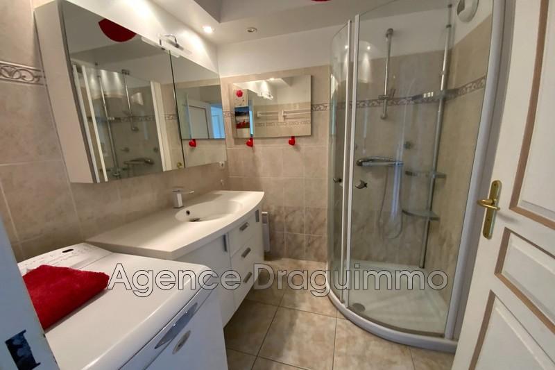 Photo n°6 - Vente appartement Draguignan 83300 - 169 000 €