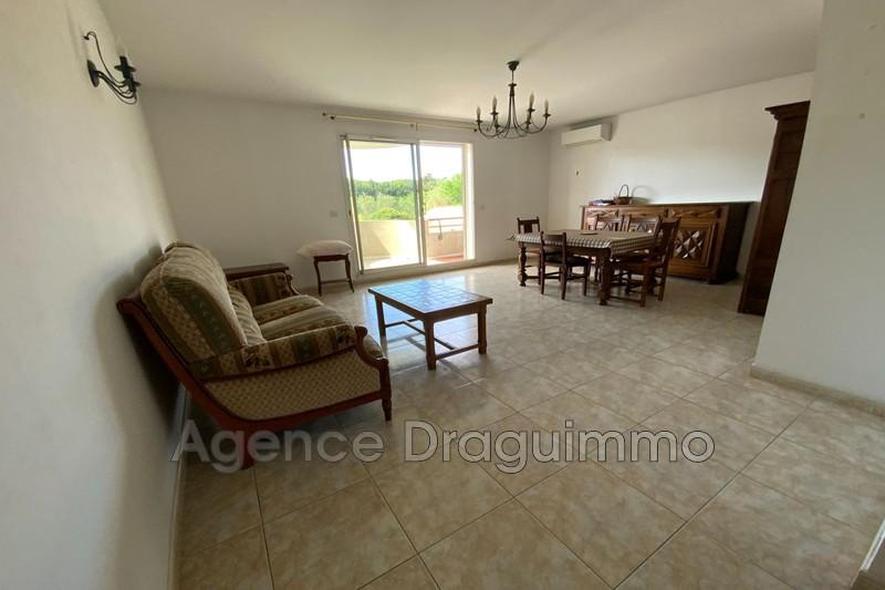 Photo n°3 - Vente appartement Draguignan 83300 - 169 000 €