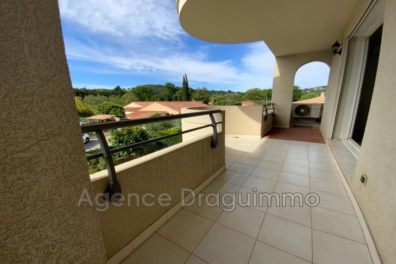 Photo n°2 - Vente appartement Draguignan 83300 - 169 000 €