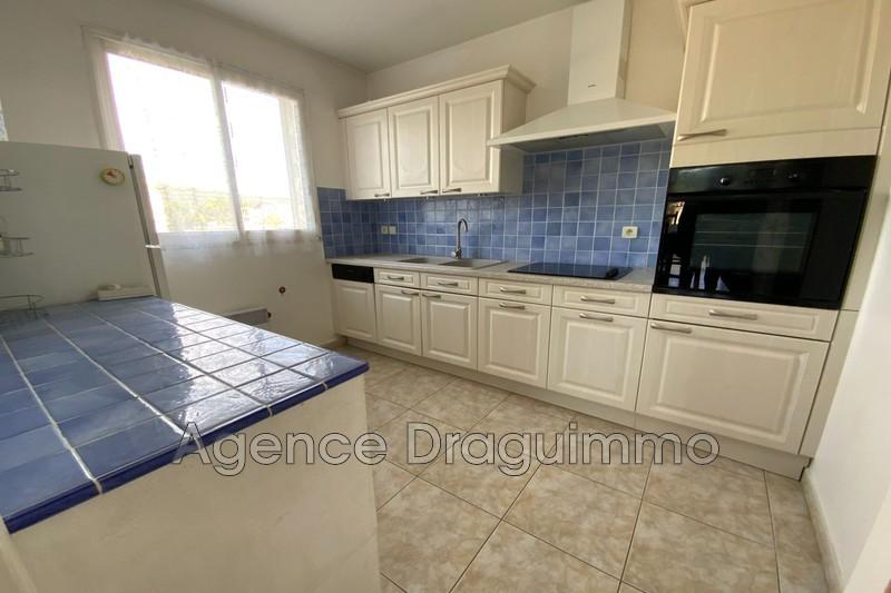 Photo n°4 - Vente appartement Draguignan 83300 - 169 000 €