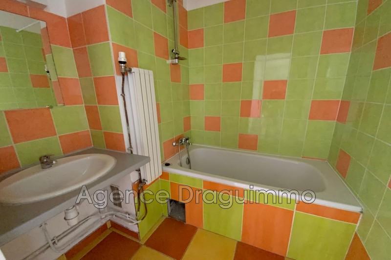 Photo n°8 - Vente appartement Draguignan 83300 - 99 000 €