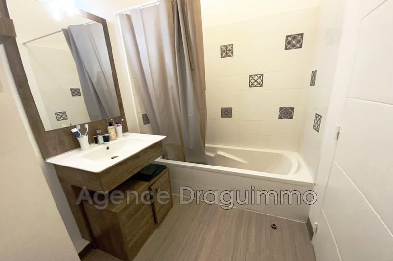 Photo n°7 - Vente appartement Draguignan 83300 - 179 000 €