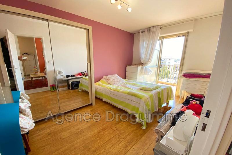 Photo n°5 - Vente appartement Draguignan 83300 - 116 000 €