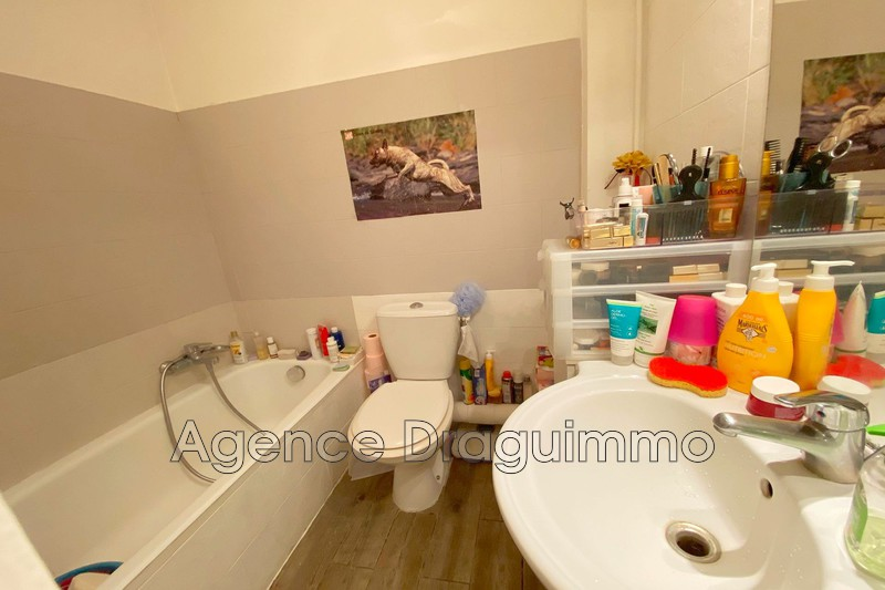 Photo n°6 - Vente appartement Draguignan 83300 - 116 000 €