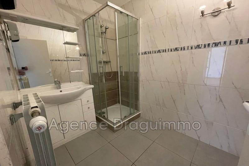 Photo n°5 - Vente appartement Draguignan 83300 - 125 000 €