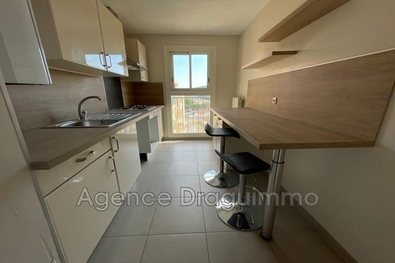 Photo n°4 - Vente appartement Draguignan 83300 - 125 000 €