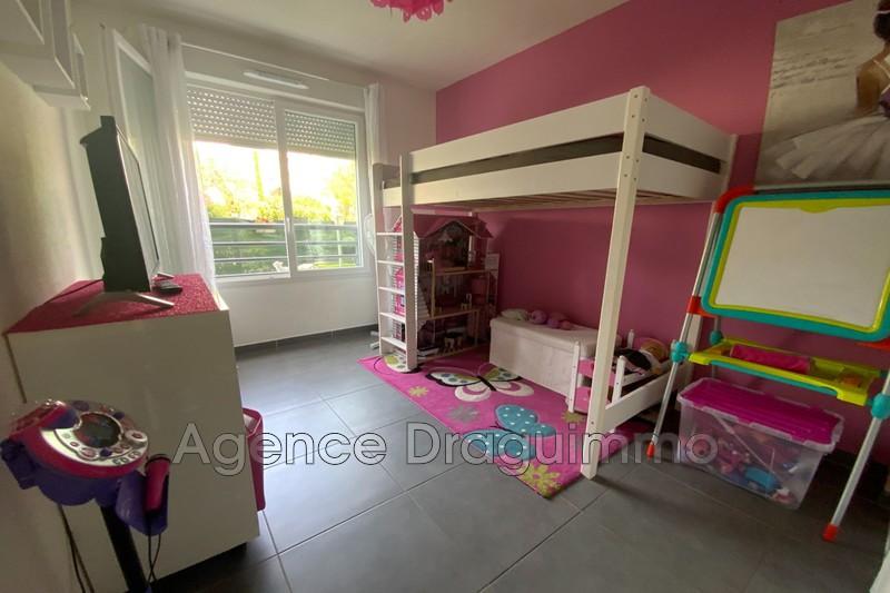 Photo n°5 - Vente appartement Draguignan 83300 - 284 000 €