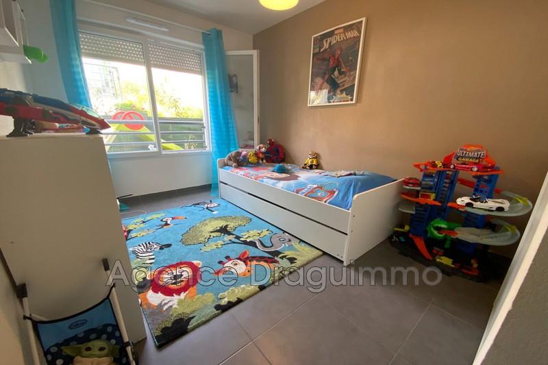 Photo n°6 - Vente appartement Draguignan 83300 - 284 000 €