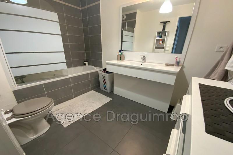 Photo n°7 - Vente appartement Draguignan 83300 - 284 000 €
