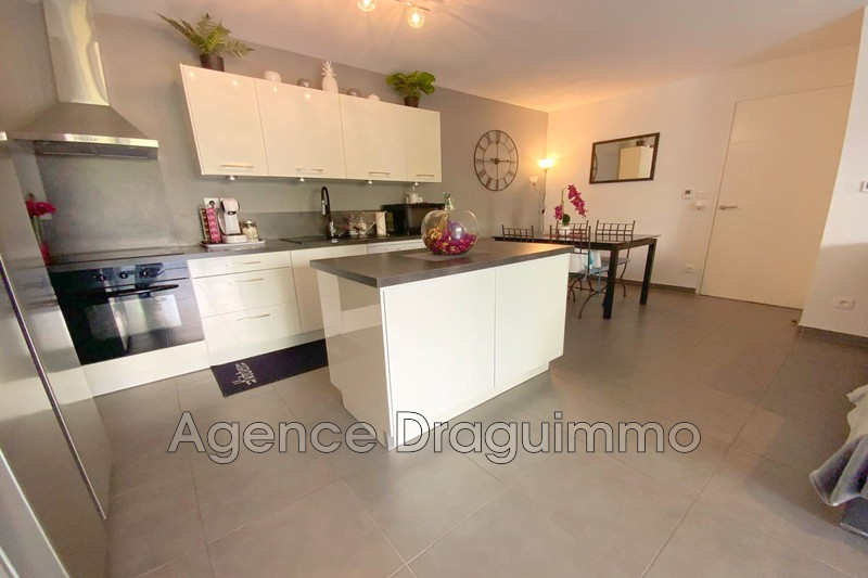 Photo n°3 - Vente appartement Draguignan 83300 - 284 000 €