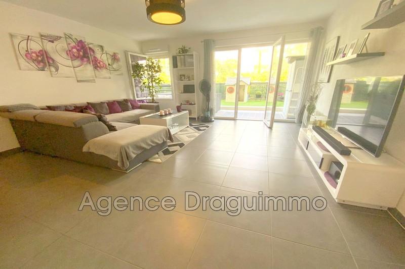 Photo n°2 - Vente appartement Draguignan 83300 - 284 000 €