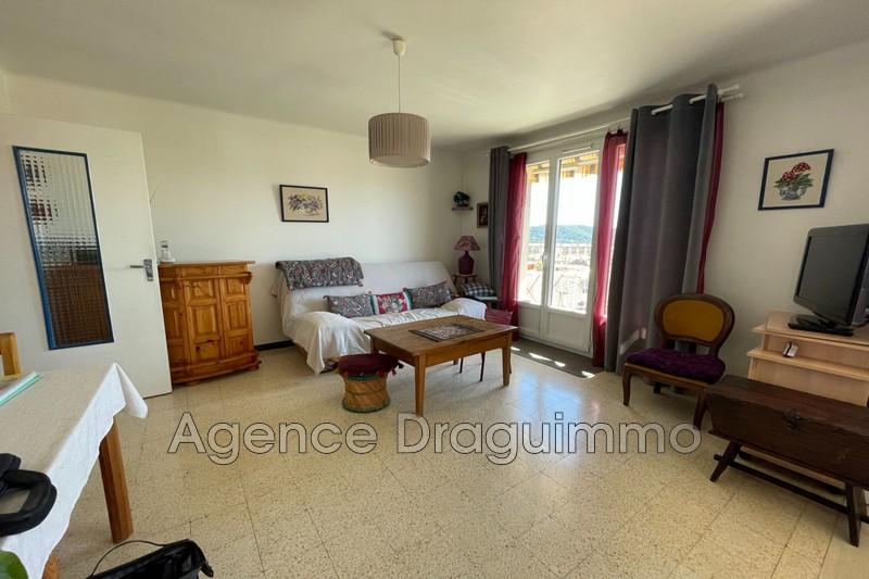 Photo n°2 - Vente appartement Draguignan 83300 - 109 000 €