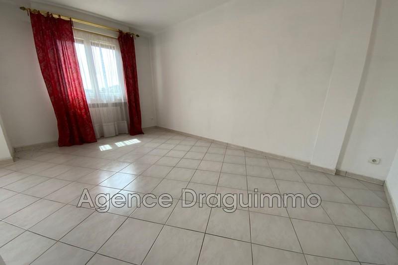 Photo n°7 - Vente appartement Draguignan 83300 - 189 000 €