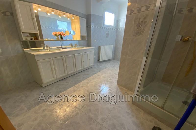 Photo n°10 - Vente appartement Draguignan 83300 - 189 000 €